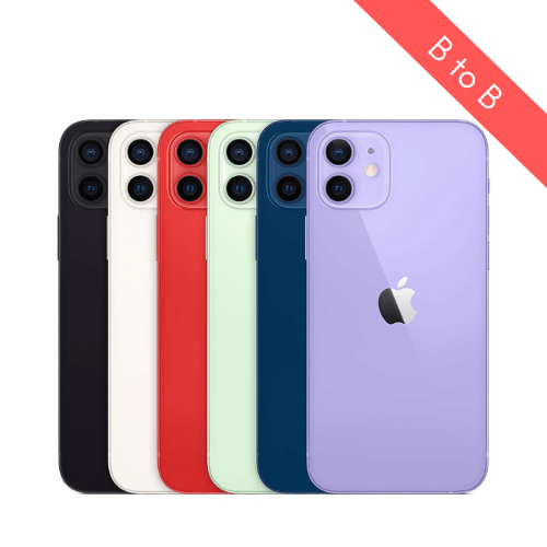 Iphone 12 - Grossiste iPhone