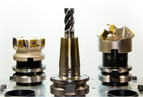 AMG Peyrat-vicent usinage de précision tous matériaux
