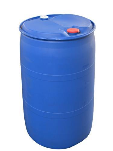 Dimethyl Benzyl Ammonium Chloride 80%
