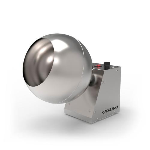 Coating machine 2 kg
