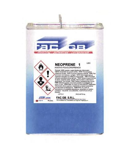 Leather Soles Adhesive Plychloroprene Adhesives