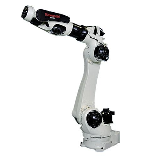 Robot à bras articulé - BX100L