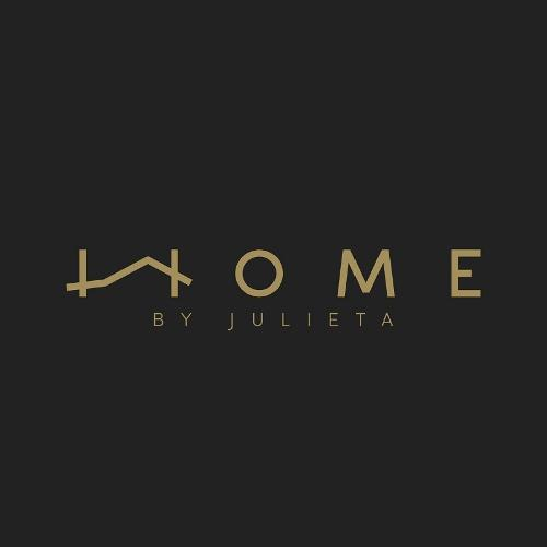 Home, by Julieta