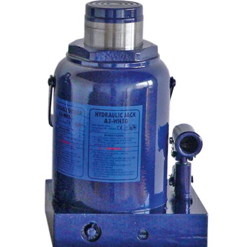 Hydraulic jack A3-WH