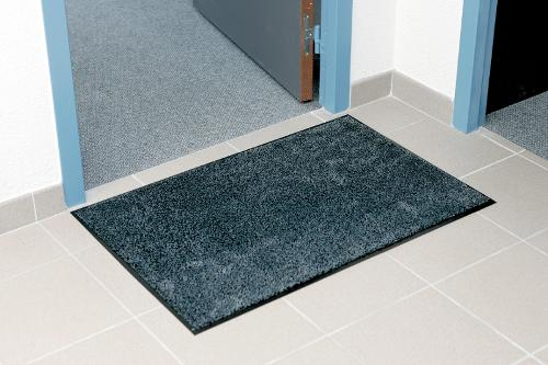 Tapis absorbant professionnel