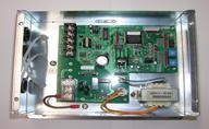 Passerelle MODBUS® - TCB-IFMB641TLE