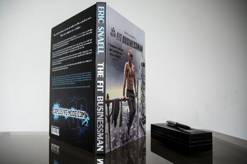 Big format Hardcover book