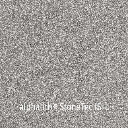 alphalith StoneTec IS-L