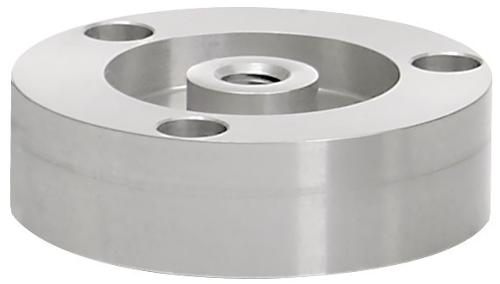 Tension and compression load cell - 8523