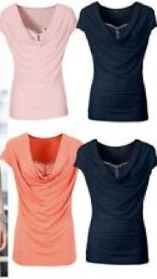 Ladies summer blouse, top, t-shirt clothing UK OFFER