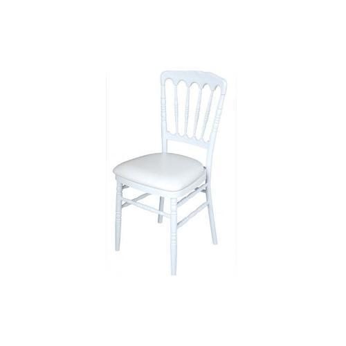 Chaise Napoleon 3
