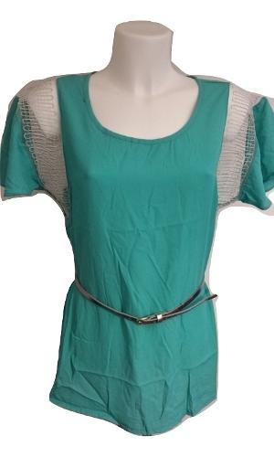 Stock abbigliamento