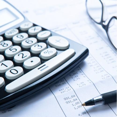 Mission comptable du cabinet Compta conseil