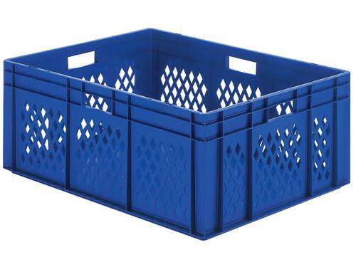 Stacking box: Juist 320 2