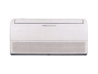 Impianti di climatizzazione personalizzati