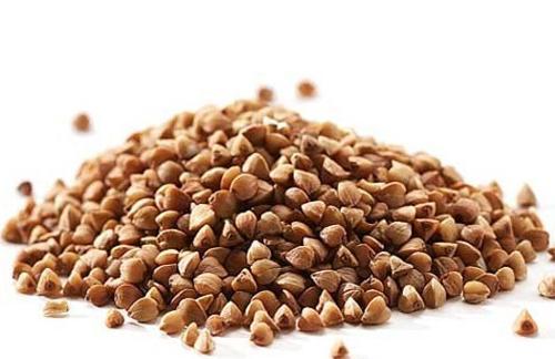 ajdova kaša buckwheat buchweizen grano saraceno