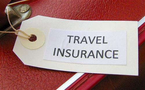 Assicurazioni viaggio