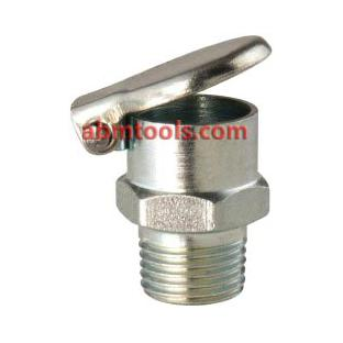 Spring Lid Small Oiler