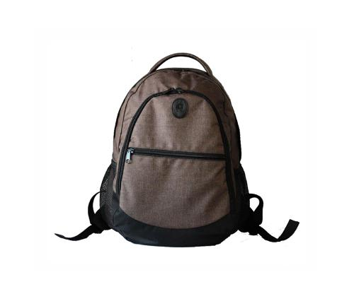 Backpack R-902