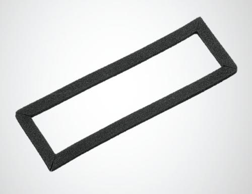Cellular Gaskets
