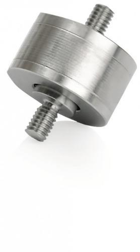 微型拉压力传感器 - 8431/8432