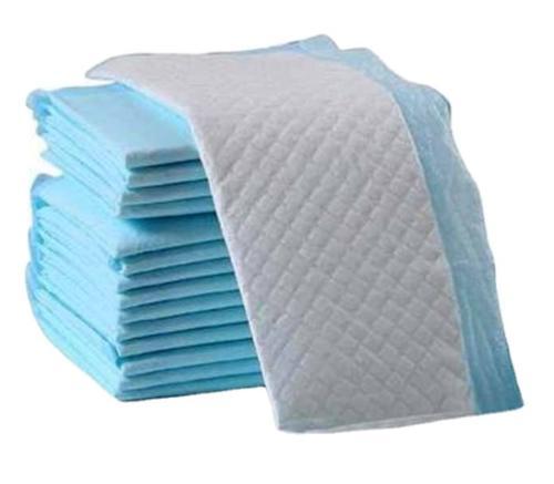 Cubierta de cama de hospital elástica desechable quirúrgica