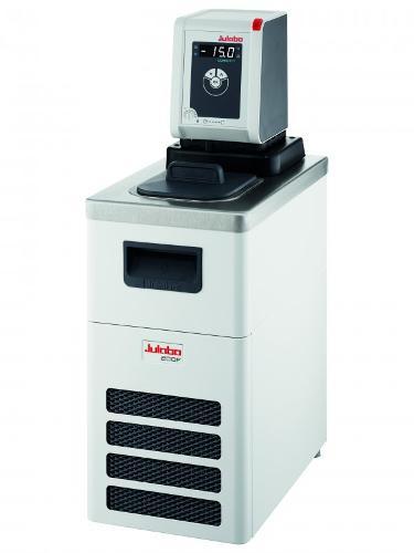 CORIO CD-200F - Refrigerated - Heating Circulators