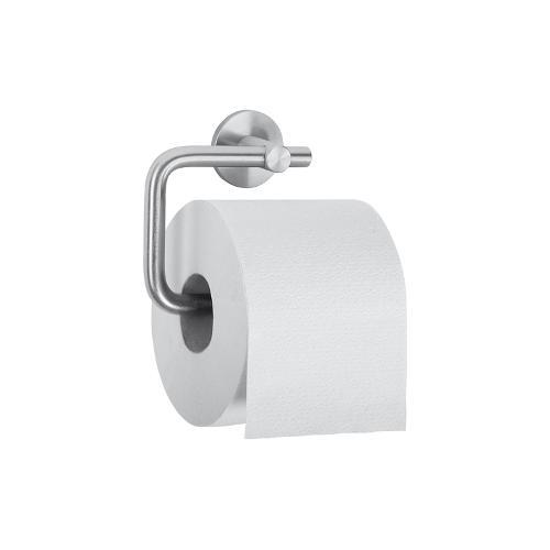Ac250 Toilet Roll Holder Satin
