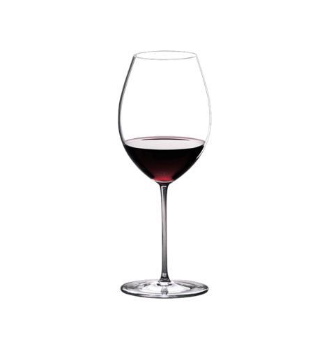 Verre à vin grand cru 52 CL TINTO