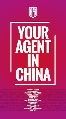 China Trading Service