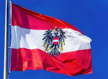 Перевозка личных вещей в Австрию