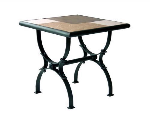 Garden Table – 7004