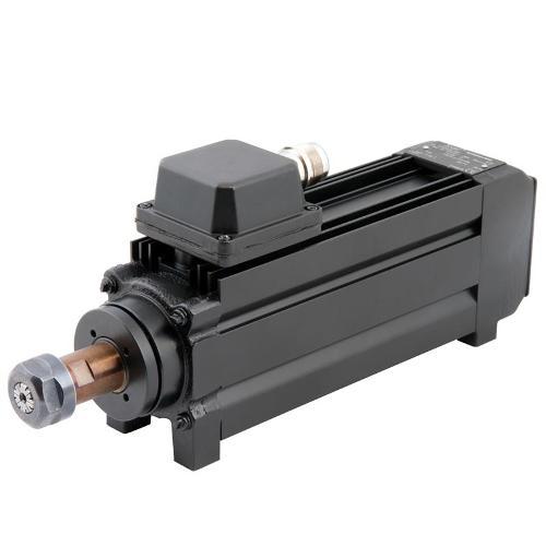 Spindle motor iSA 1500