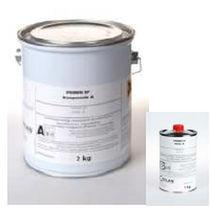 RESINE EPOXY COULEE 4030 11KG