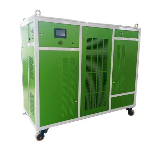 oxyhydrogen generator fuel saver