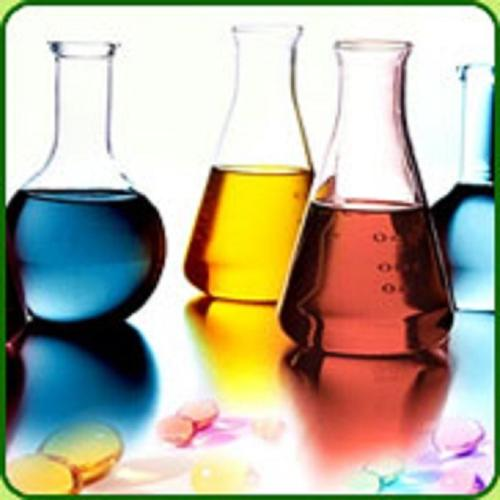Aromatic Chemicals