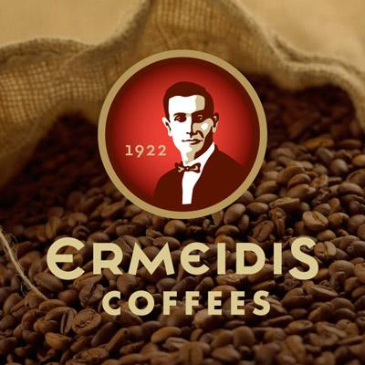 Καφές «Ερμείδης»