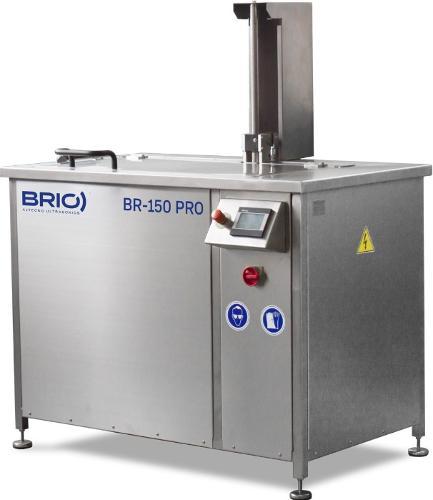 BR-150 PRO