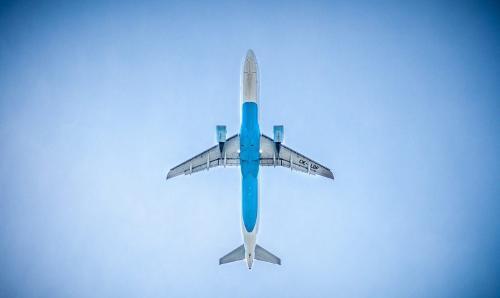 Aérien