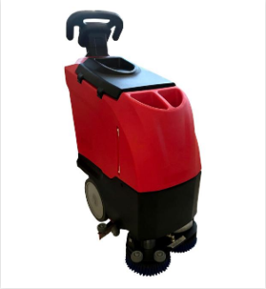 Turbolava 40-E 230V Lavapavimenti Professionale
