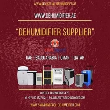 Dehumidifier. Small Dehumidifier. home Dehumidifier. Room