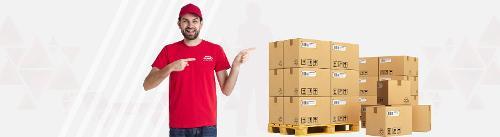 Pourquoi choisir ASN Trans-logistic pour le transport de vos palettes à Paris