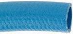 PVC special pneumatic hose, Hose 17.6x13, Roll of 50 m