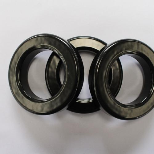 Высококачественные железные / мягкие магнитные порошковые се