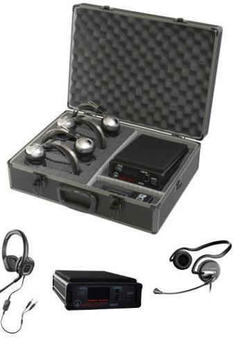 Disturbatore di segnale per microfoni e registratori