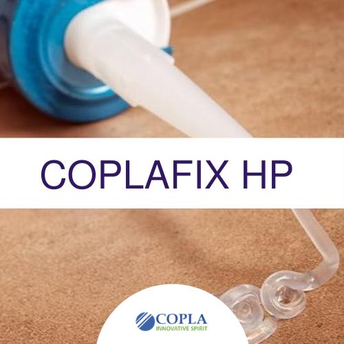 COPLAFIX HP