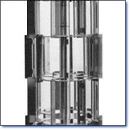 Thermal process engineering Thin Film Evaporation