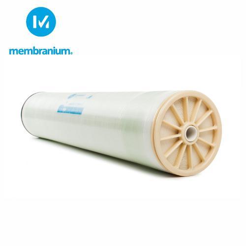 Membrane element