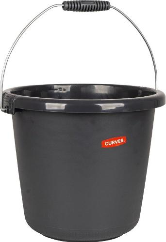 Plastic bucket - Wholesaler