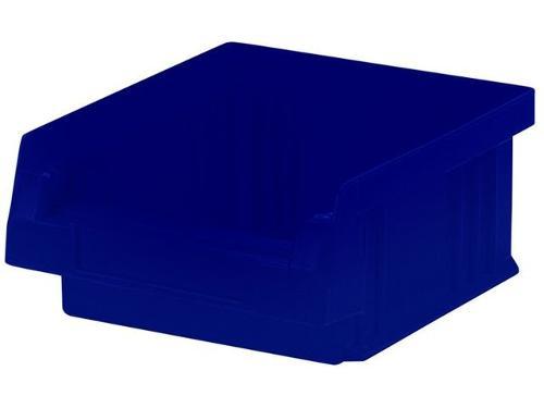 Storage Bin: Pelak 0905